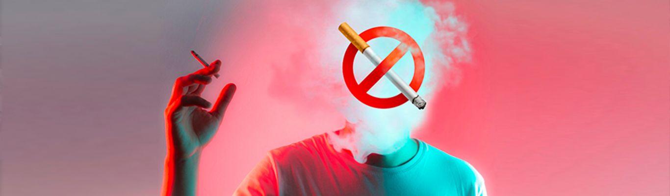 Можно ли бросить курить с помощью вейпа