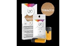 Blond Tobacco
