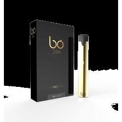 BO ONE  Gold 24K